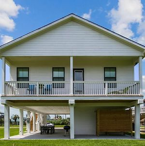 Palms On Kent By Ryson Vacation Rentals photos Exterior