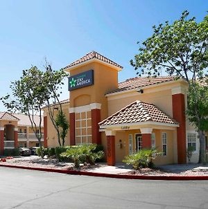 Extended Stay America Suites - Phoenix - Scottsdale - Old Town photos Exterior