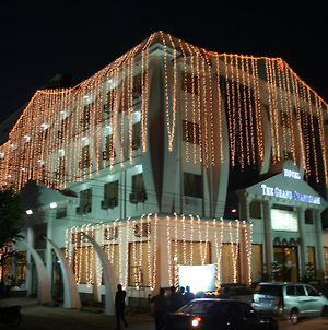 Hotel The Grand Chandiram photos Exterior