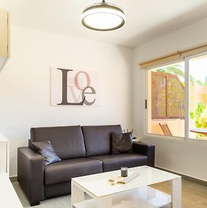 Casa Lucien - Newly Refurbished Apartment With Swimming Pool - Ideal For Couples photos Exterior