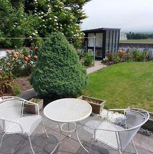 Immaculate 3-Bed House In Thurso photos Exterior