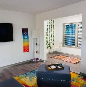 Private One Bedroom Apartment photos Exterior