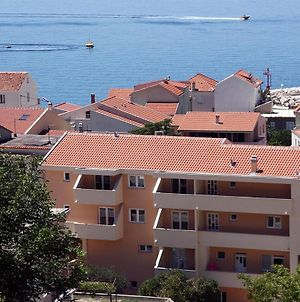 Apartments And Rooms By The Sea Tucepi, Makarska - 6058 photos Exterior