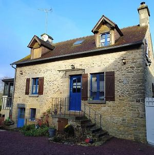 Fee Maison With Love Cottage photos Exterior