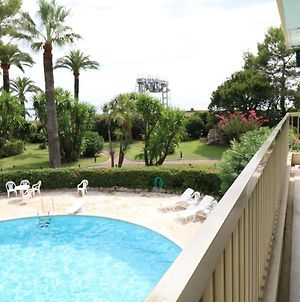 Sea Side 2 Bedroom With Heated Pool 322 photos Exterior