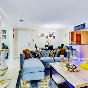 Eclat Royal - Luxurious Two Bedroom In The Heart Of Buckhead photos Exterior