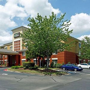Extended Stay America Suites - Memphis - Germantown photos Exterior