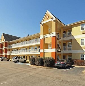 Extended Stay America Suites - Columbia - Ft Jackson photos Exterior