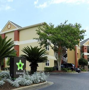 Extended Stay America Suites - Mobile - Spring Hill photos Exterior