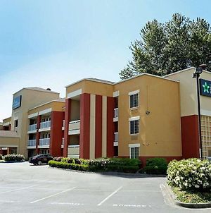 Extended Stay America Suites - Seattle - Southcenter photos Exterior