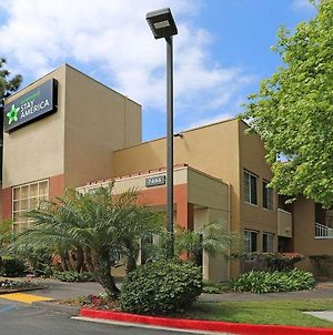 Extended Stay America Suites - San Diego - Fashion Valley photos Exterior