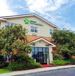 Extended Stay America Suites - Corpus Christi - Staples photos Exterior