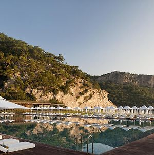 Maxx Royal Kemer Resort photos Exterior