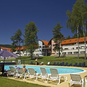 Lipno Lake Resort photos Exterior