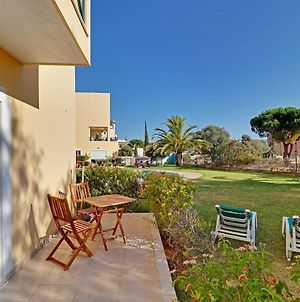 Vilamoura Delight With Pool By Homing photos Exterior