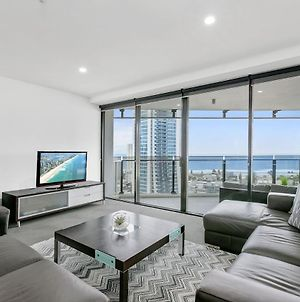 Circle On Cavill Surfers Paradise - 3 Bedroom Ocean View photos Exterior