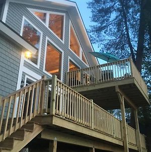 Lakefront Retreat In Winchester, Getaway Ready And Fully Equipped photos Exterior
