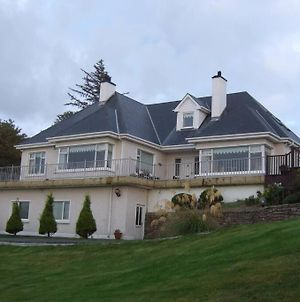 Gallaghers Holiday Home Annagry photos Exterior
