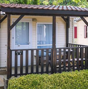 Cozy Chalet With A Terrace, Just 200 M From The Beach photos Exterior