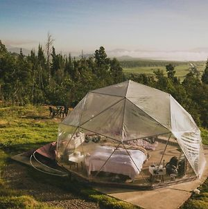 Sky Glamping Colombia photos Exterior