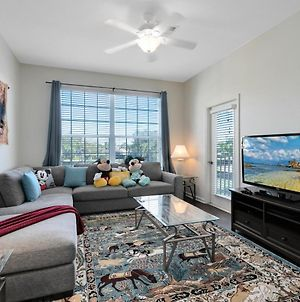 Windsor Palms 3 Bed Condo In Gated Resort photos Exterior