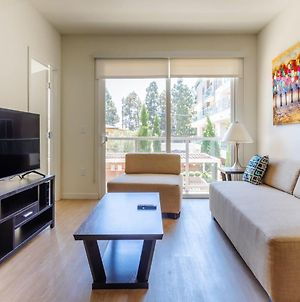 Stay Gia - Stunning 2 Bedroom Apartment - Lax photos Exterior