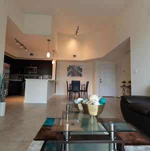 New Opulent Luxury 2Br/2Ba In Fort Lauderdale photos Exterior