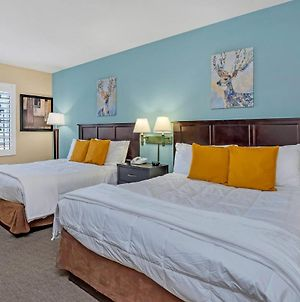 1Br With Two Queen Beds - Near Disney - Pool And Hot Tub! photos Exterior