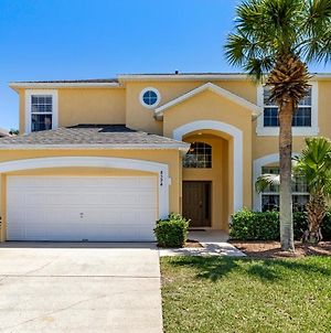 Sunrise Key- 7 Bedroom Home With 4 Master Suites, Generous Pool Deck, Private Pool & Spa photos Exterior