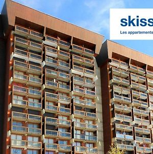 Skissim Classic - Residence Pegase By Travelski photos Exterior