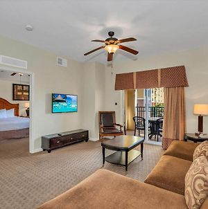 Stunning 2Br Condo - Family Resort - Pool And Hot Tub! photos Exterior