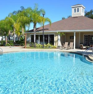 Lucaya 4 Bedrooms 3 Baths Townhome In Gated Community photos Exterior