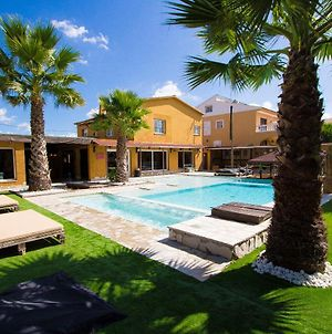 Catalunya Casas: Luxury And Tranquility Only 34 Km'S From Barcelona City! photos Exterior
