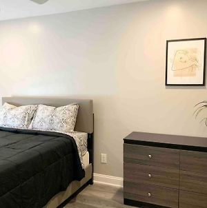 Modern 2 Bedroom Unit Near Phl Airport With Free Parking photos Exterior