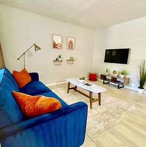 *15 Min To Nrg-King,Fast Wifi, Free Parking,Dt,Mt* photos Exterior