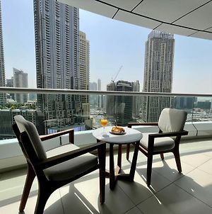 Fabulous 1 Bedroom In Address Downtown photos Exterior
