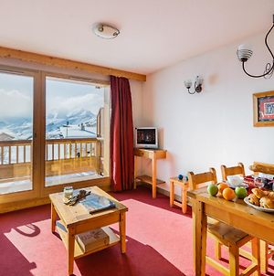 Skissim Select - Residence L'Ecrin Des Sybelles 4 Stars By Travelski photos Exterior