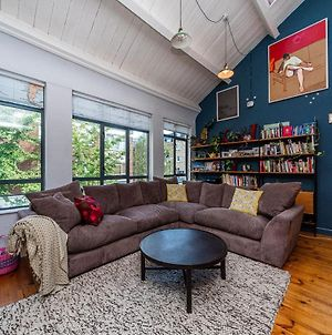 Pass The Keys Lovely 2Bedroom Apartment With Roof Terrace In Shoreditch photos Exterior