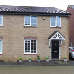 Feel Homely Suitable For Families, Corporate & Contractors photos Exterior