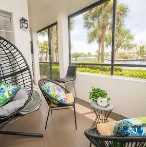 Luxury Waterfront Living Minutes To Fll Airport & Las Olas photos Exterior