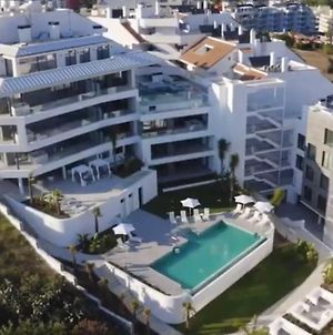 The View Luxury Vacation Apartment 2 photos Exterior