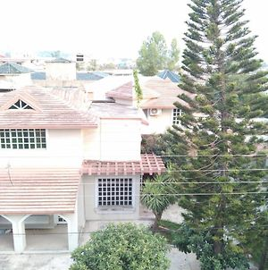 Islamabad Guest House photos Exterior