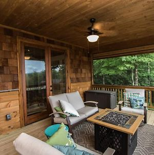 New Forest Cottage W/Grill & Deck:Hike, Fish, Golf photos Exterior
