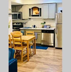 1Bdr Med Center King Bed Free Parking And Wifi photos Exterior