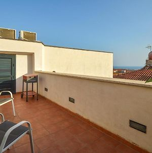Awesome Apartment In Menfi With Wifi And 2 Bedrooms photos Exterior