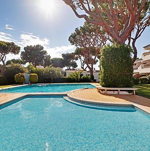 Vilamoura Terrace With Pool By Homing photos Exterior