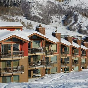 The Enclave At Snowmass By Mc Luxury Rentals photos Exterior