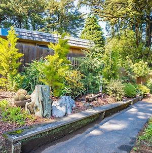 Windswept 70S Inspired 3Br! Parking & Great Views! Home photos Exterior