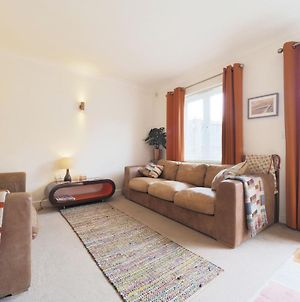 Sweyn House - Spacious 4 Bedroom Family Home By The Seaside photos Exterior