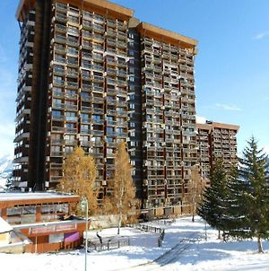 Skissim Classic - Residence Soyouz By Travelski photos Exterior